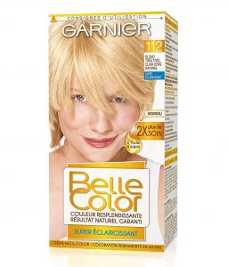 blond trs trs clair dor naturel - Meilleure Coloration Blonde
