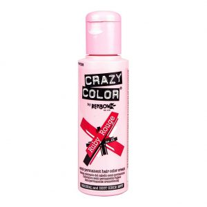 coloration-ruby-rouge-crazy-color