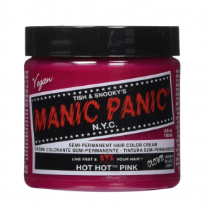 Coloration rouge framboise Manic Panic.jpg