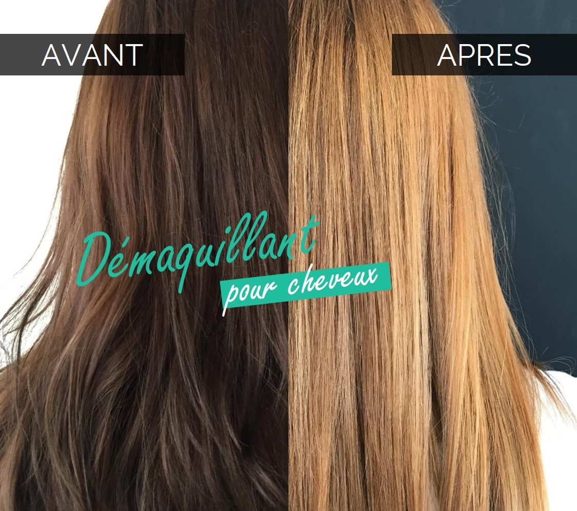 balayage dessange avant apres. perfect photos of the photos des ides