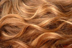 Les meilleurs jours pour la coloration des cheveux en juillet