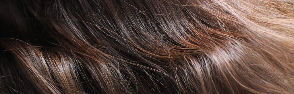 Couleur de cheveux marron coloration caramel broux for Desherbant naturel grande surface