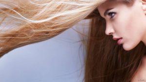 Décolorer ses cheveux