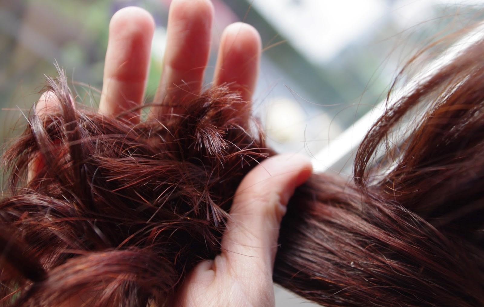 henn cheveux henn neutre ou naturel que choisir pour sa coloration. Black Bedroom Furniture Sets. Home Design Ideas