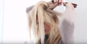 coiffure-chignon-brigitte-bardot-etape-1-bis