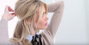coiffure-chignon-brigitte-bardot-etape-3-bis
