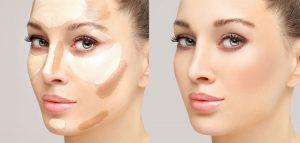avant-apres-contouring-maquillage