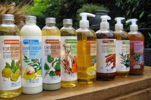 cosmo-naturel-gamme-de-produits-bio