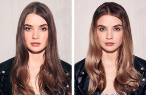 hair-contouring-bronde