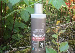 shampoing-urtekram-sucre-roux