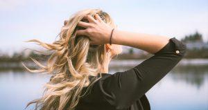 comment eclaircir ses cheveux