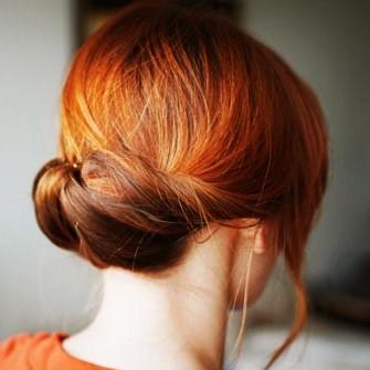 Couleur cheveux test avec photo