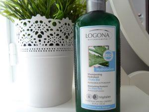Lagona shampoing hydratant