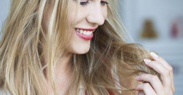 Coloration cheveux chez femme enceinte