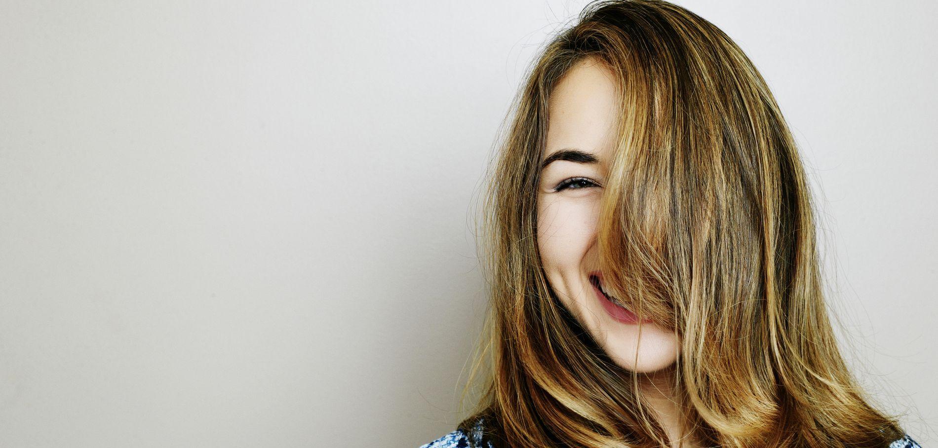 Coloration chimique abime les cheveux