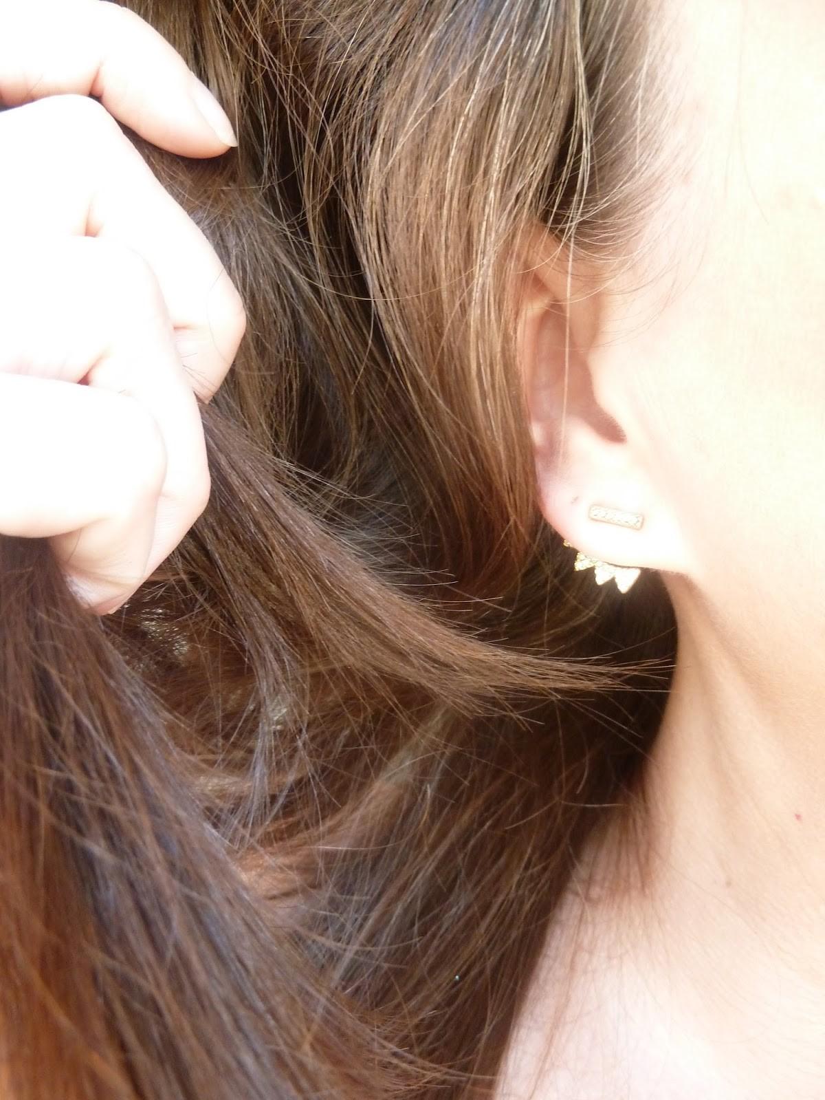 Comment choisir sa couleur de cheveux l'oreal