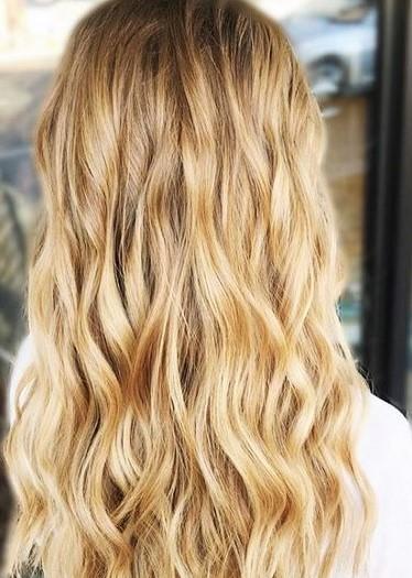comment décolorer ses cheveux naturellement