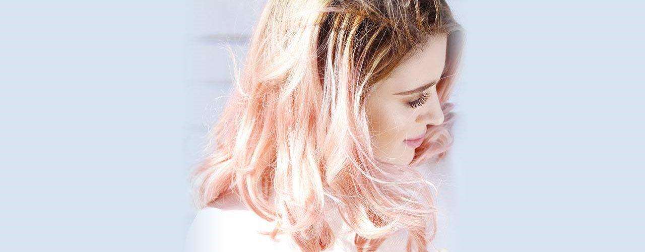 Que faire comme couleur de cheveux