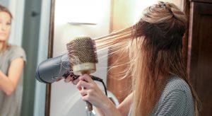 choisir son seche cheveux