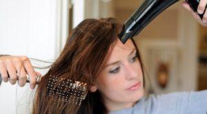 seche cheveux professionnel avis
