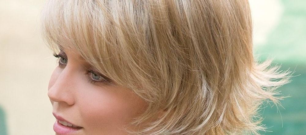 Retrouver la couleur de ses cheveux
