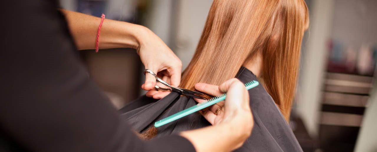 quand faut il se couper les cheveux la fr quence de coupe capillaire. Black Bedroom Furniture Sets. Home Design Ideas