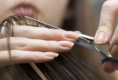 Quand couper ses cheveux