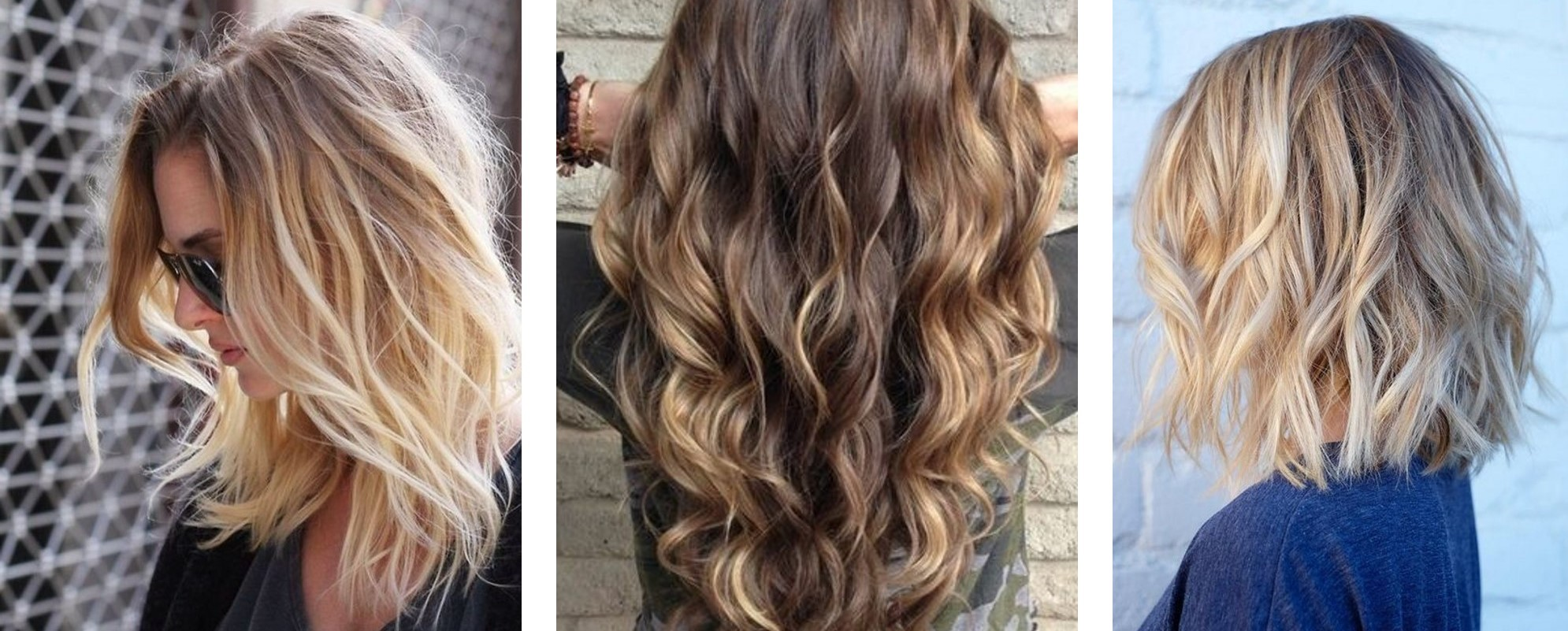 balayage californien comment r ussir son balayage blond californien ma couleur de cheveux. Black Bedroom Furniture Sets. Home Design Ideas