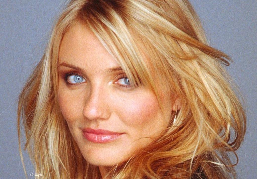 blond doré : adoptez le blond lumineux et chaleureux du blond doré !