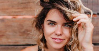 Marque coloration cheveux naturelle
