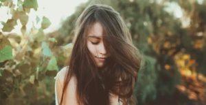 Fourche cheveux que faire