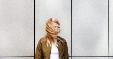 Decolorer sans abimer cheveux