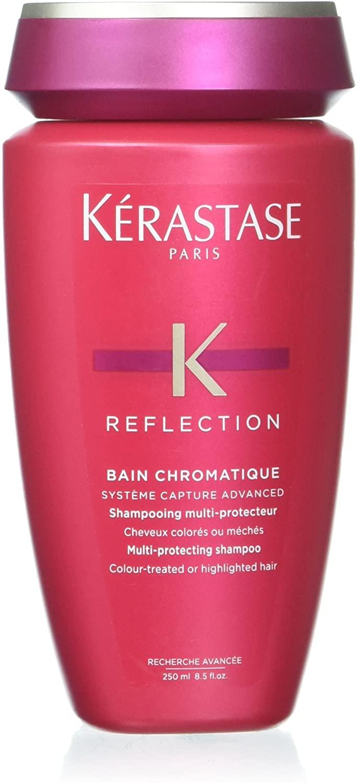 Achat shampoing Kerastase Reflection prix