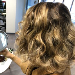 Avis Curl Secret Babyliss