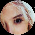 Marie | Ma Couleur de Cheveux