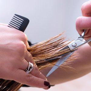 Pourquoi couper les pointes de ses cheveux