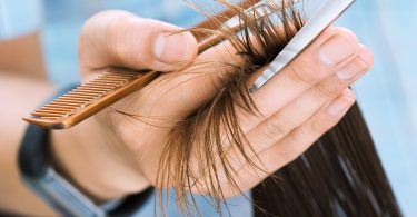 Pourquoi faut il couper les pointes des cheveux