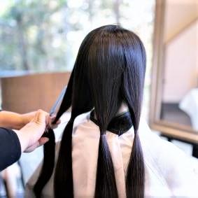 don de cheveux pour le cancer