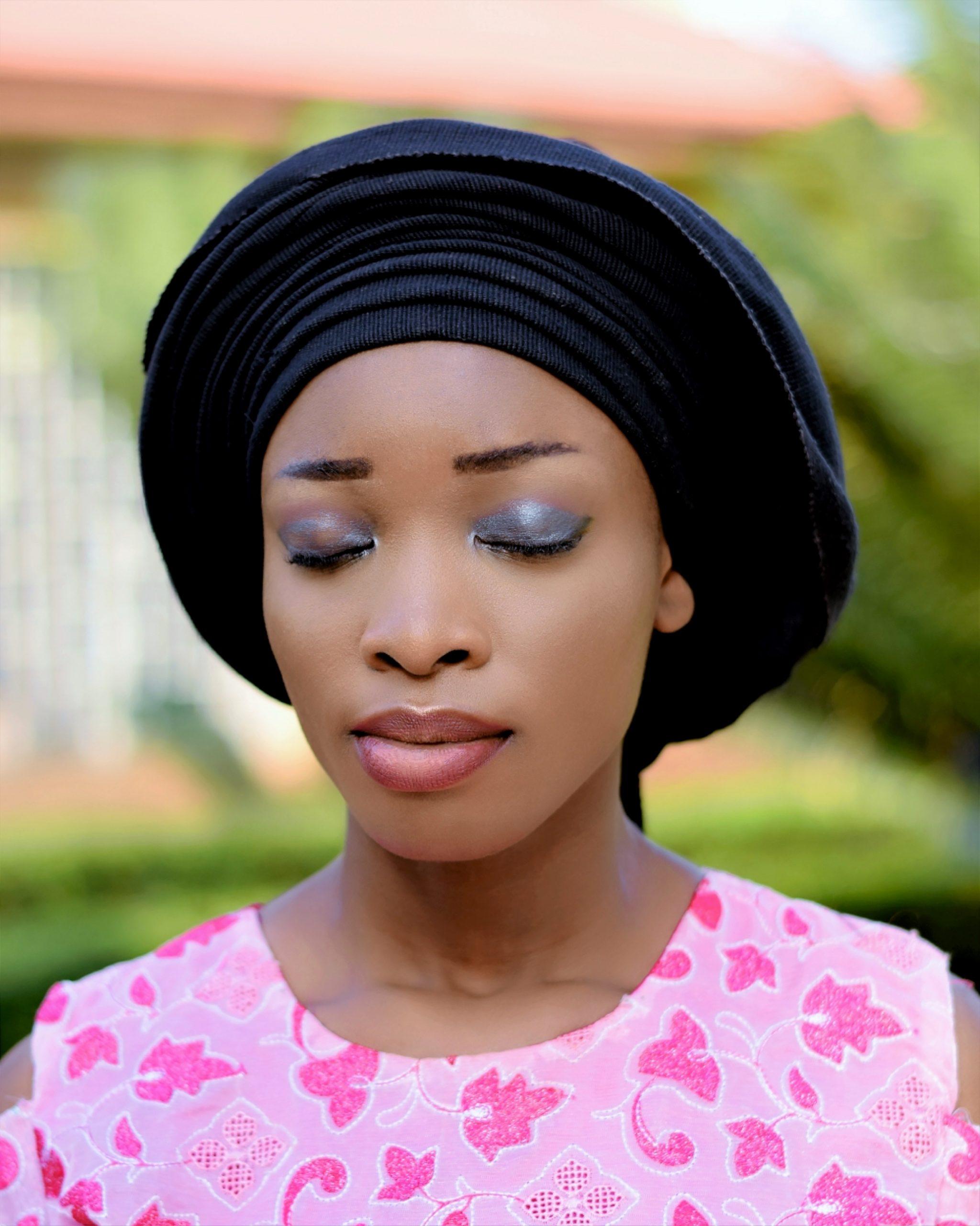 turban chimio pas cher