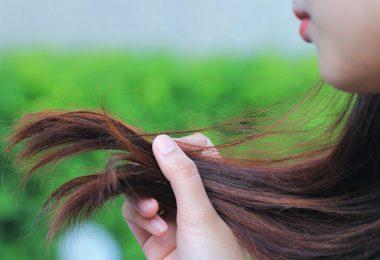 biotine cheveux avis