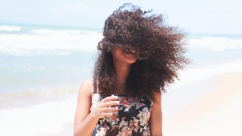 biotine cheveux effets secondaires