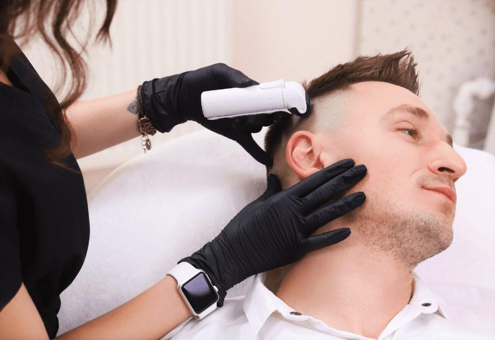 mesotherapie cheveux efficacité