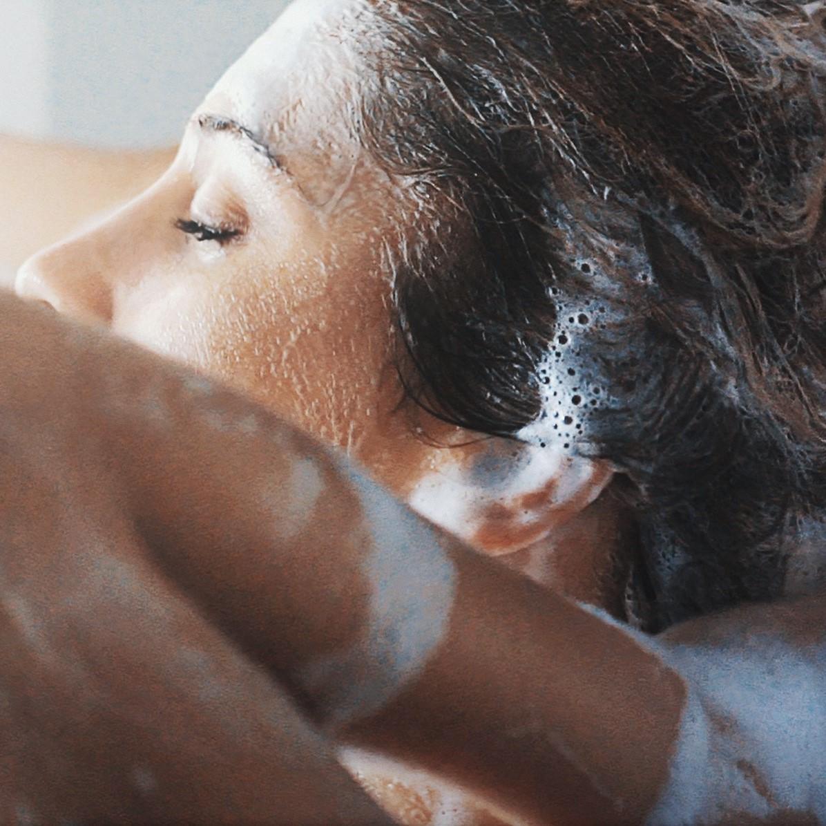 comment bien prendre soin de ses cheveux