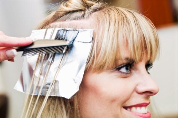 comment prendre soin de ces cheveux